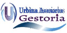 Gestoria Asesoria Fiscal y Laboral en Parla