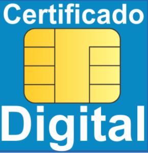 certificado_digital